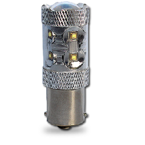 LED Lamp T20 / S25W 50W Cree Chip